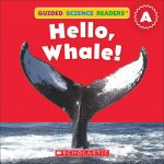 Guided Science Readers Parent Pack, Level A