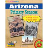 Primary Sources, Arizona