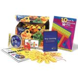 Math Wrap-ups® Class Kit, Multiplication