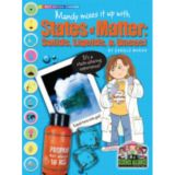 Science Alliance™ Physical Science, States of Matter