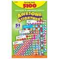 superSpots® & SuperShapes Variety Pack, Awesome Assortment