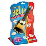 No Yell Bell®