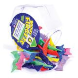 Fidgets™, Pack of 20