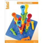 Tall-Stackers™ Set