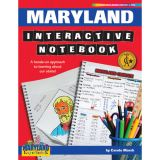 Maryland Interactive Notebook