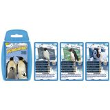 Top Trumps® Penguins