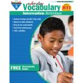 Everyday Intervention Activities for Vocabulary, Grade 5