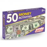 50 Money Activities