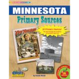 Primary Sources, Minnesota