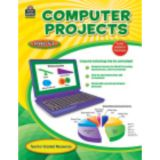 Computer Projects, Grades 5-6