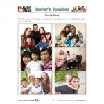 Today's Families