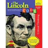 The Lincoln Code