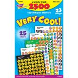 superSpots® & SuperShapes Variety Pack, Very Cool!