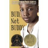 Bud, Not Buddy (2000)