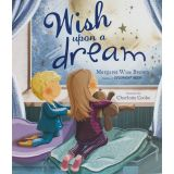 Margaret Wise Brown Pictures Books, Wish Upon a Dream