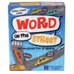 Word on the Street®