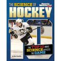 The Science of Hockey