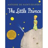 The Little Prince, Hardcover
