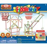 Fiddlestix™, 144-piece set