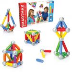 SmartMax®, 42 piece set