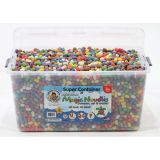 Mini Magic Nuudles® Super Container