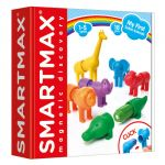 My First SmartMax®, Safari Animals