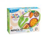 New Sprouts® My Very Own Play Food
