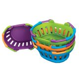 New Sprouts® Stack of Baskets