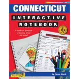 Connecticut Interactive Notebook