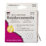 Hole Reinforcements, Box of 200