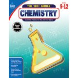The 100+ Series™: Chemistry