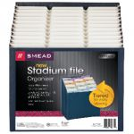 Smead® Stadium® File