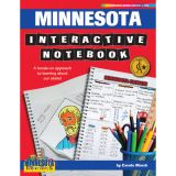 Minnesota Interactive Notebook