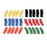 Zaner-Bloser® Pencil Grips, 30-Pack