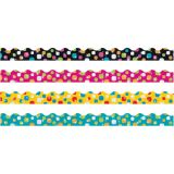 Super Dots Sparkle Plus Terrific Trimmers® Variety Pack
