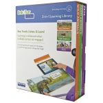 Link4Fun® Books, Set of all 3
