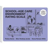 School-Age Environmental Rating Scale (SACERS)