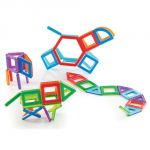 PowerClix® Frames, 48 pieces
