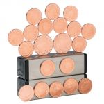 Magic Penny® Magnet Kit