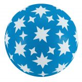 Starbright Gertie® Ball