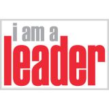 Leader Notes, Pack of 20