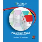 iScience Readers, Level A