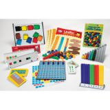 Unifix® Cubes Kit, Grades PreK-K