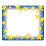Star Brights Terrific Labels™