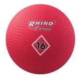 Playground Ball, 16 Diameter