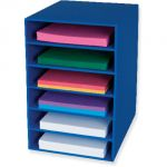 Classroom Keepers® 6-Shelf Organizer