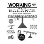 Working with the Math Balance