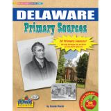 Primary Sources, Delaware