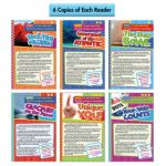 Guided Reading: Infer, Grades 3-4