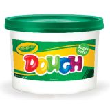 Crayola® Dough, Green
